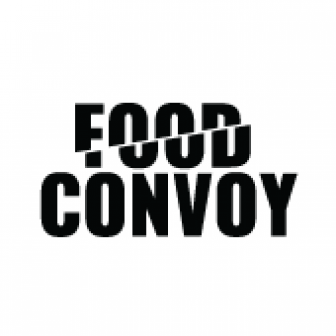 logo The Foodconvoy